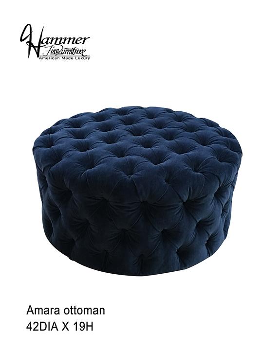Amara Ottoman