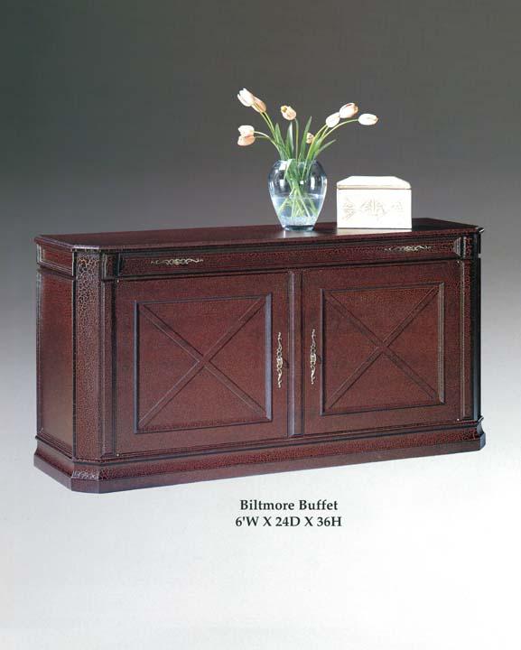 Biltmore Buffet