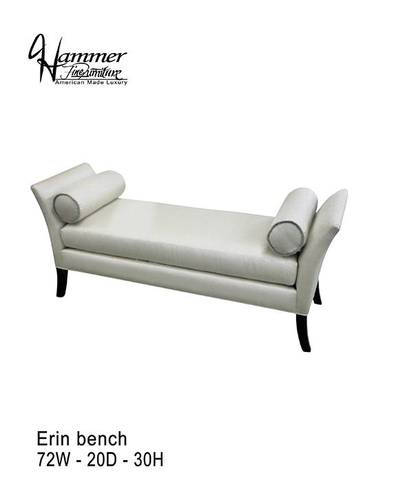 Erin Bench