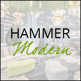 Hammer Modern
