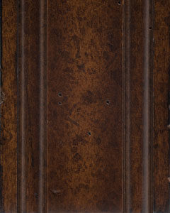 Antique Pecan Distressed