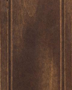 Rustic Walnut
