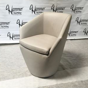 About Hammer Fine Furniture