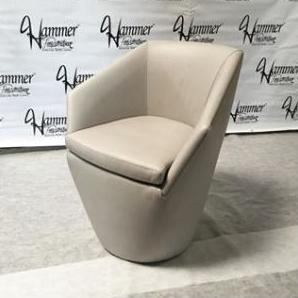 About Hammer Fine Furniture
