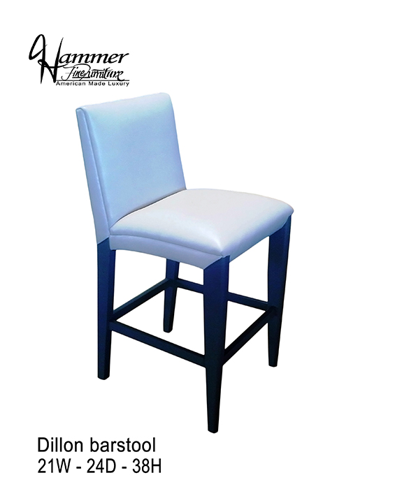 Dillon Barstool