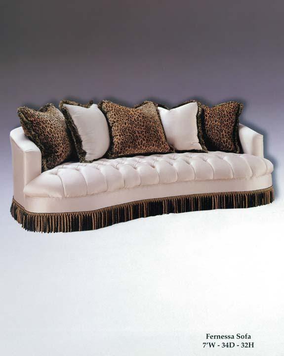 Fernessa Sofa