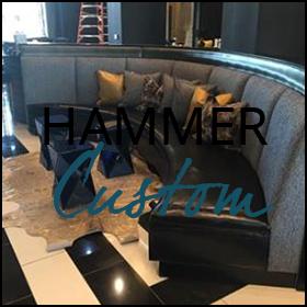 Hammer Custom