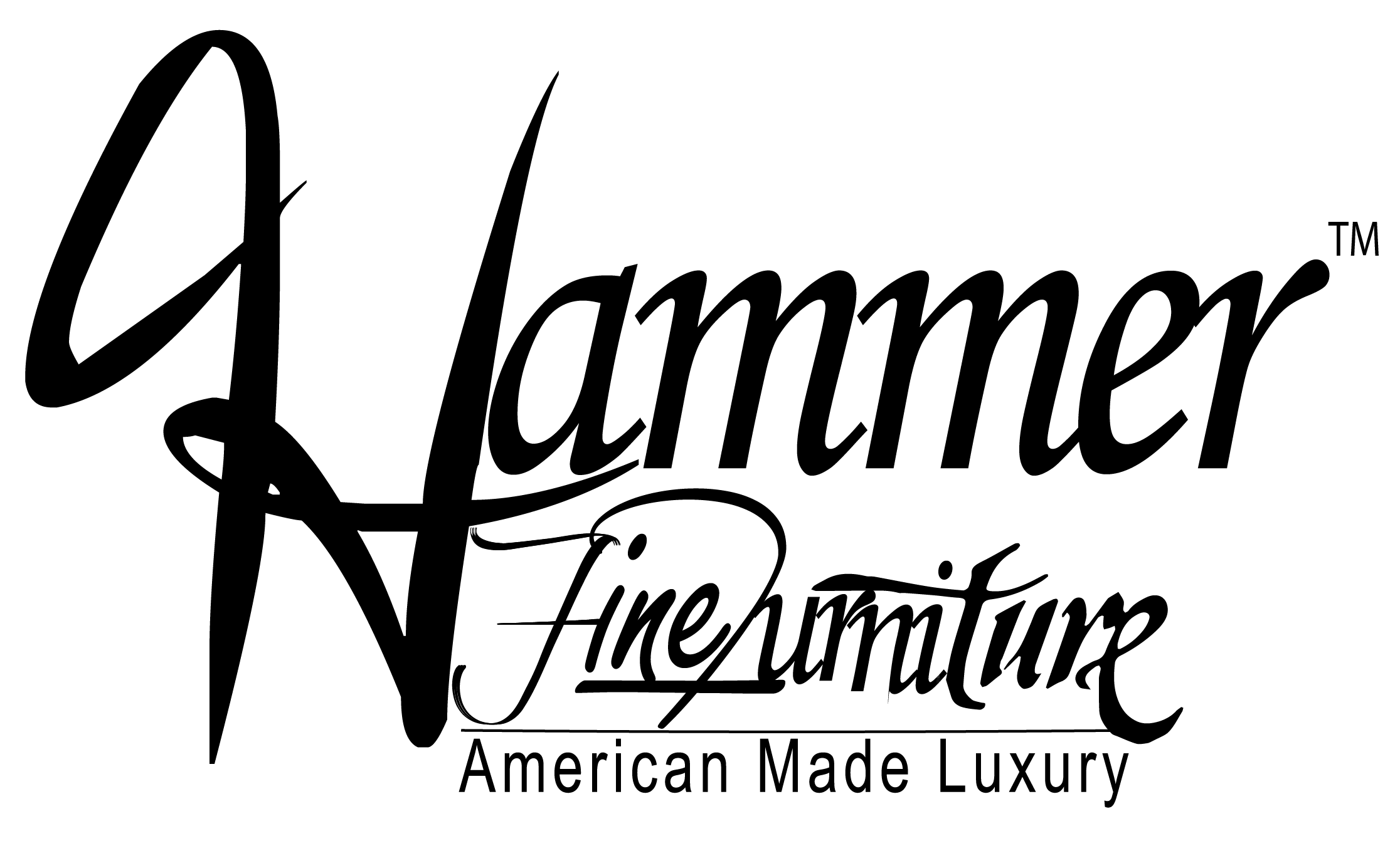 Hammer Fine Furniture
