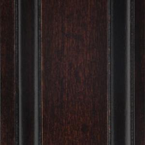 ANTIQUE BLACK WALNUT