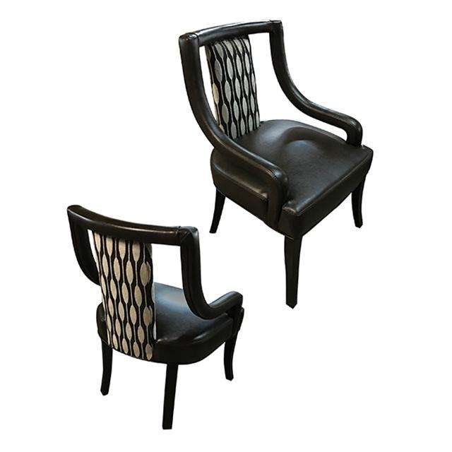 Arwin Arm Chair