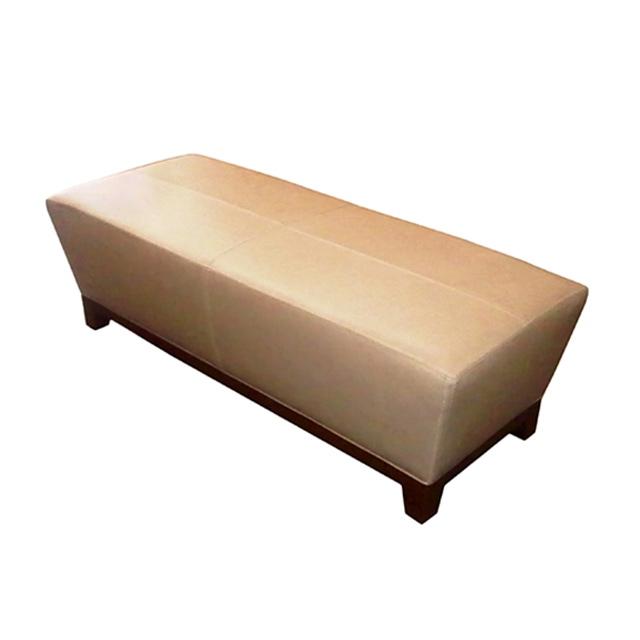 Barato Bench