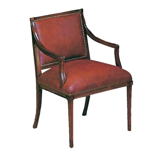 Bayless Guest Chair