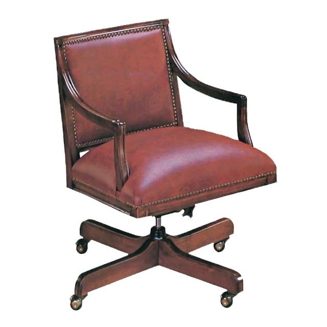 Bayless Rotary Chair