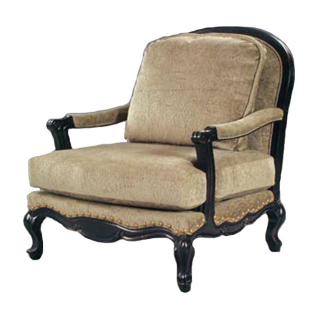 Belmar Bergere Chair
