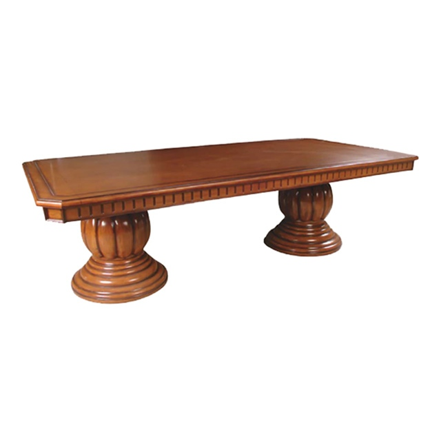 Bentley Conference Table