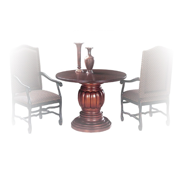 Bentley Game Table