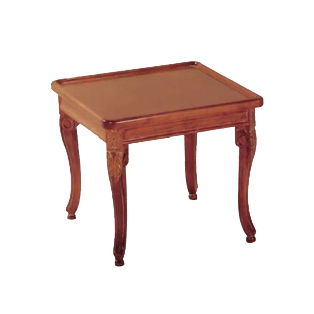 Cabrini End Table