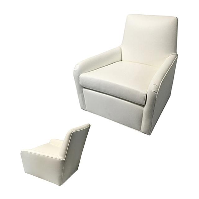 Cami Lounge Chair