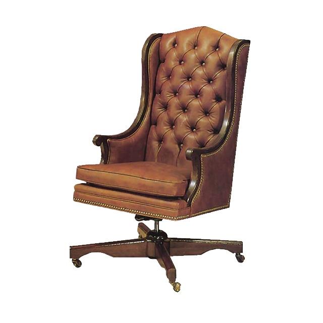 Charlene Rotary Chair