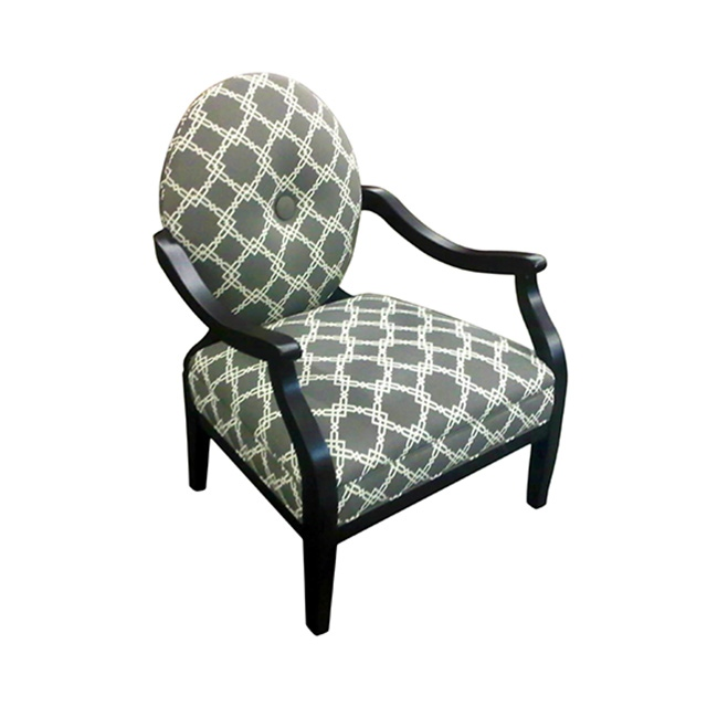 Dalton Occasional Chair