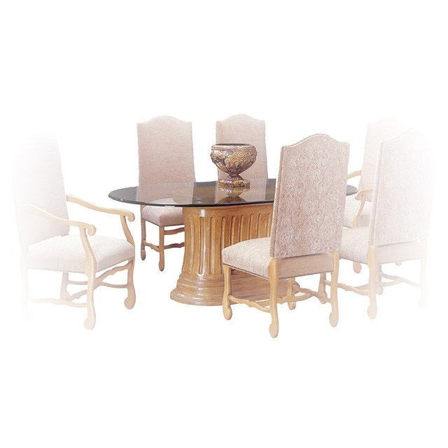 Ditto Dining Table