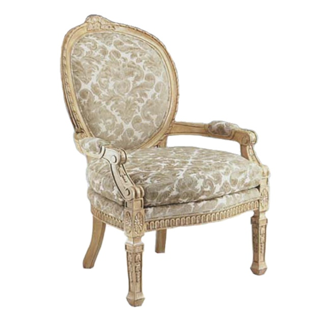 Dover Bergere Chair