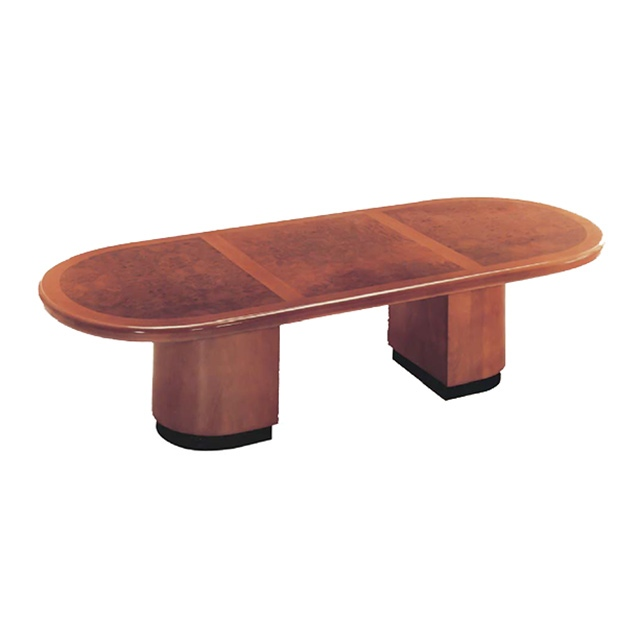 Durbin Conference Table