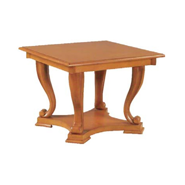 Fairmont End Table