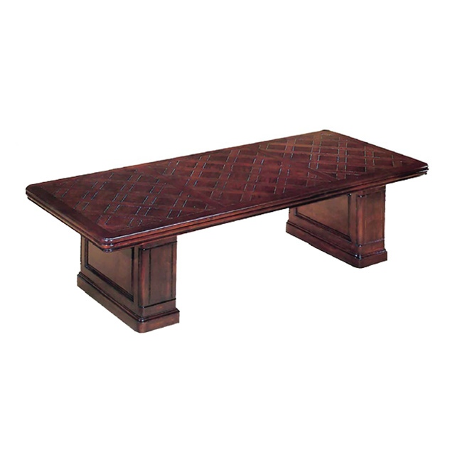 Franklin Conference Table