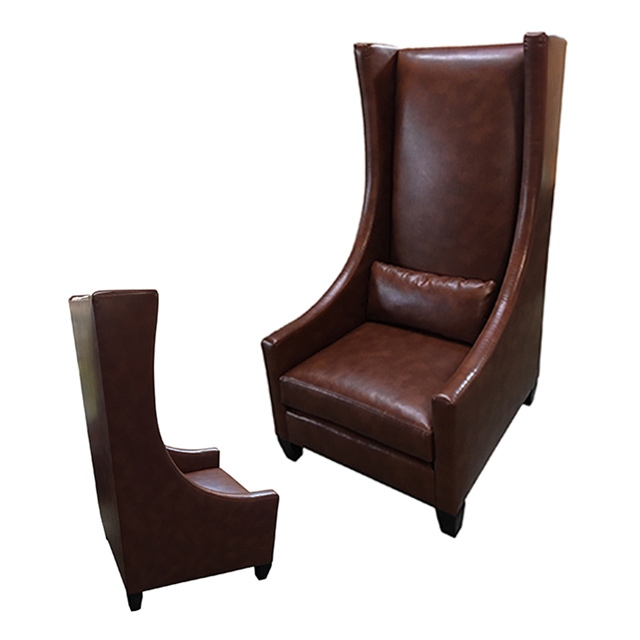 Frela Wing Chair