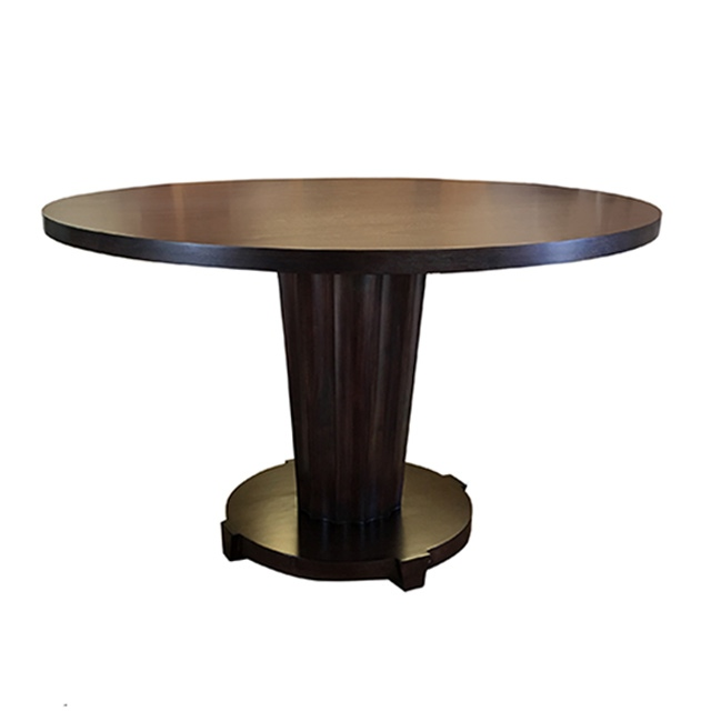 Gabrie Game Table