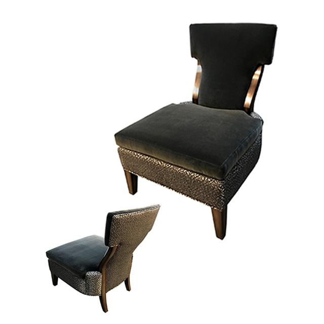 Gavin Lounge Chair