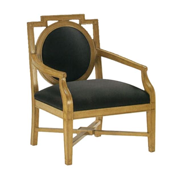 Grande Bergere Chair