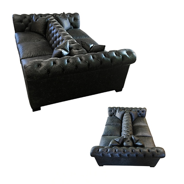 Guerin Sofa