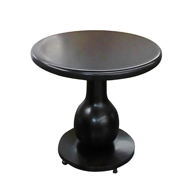 Joyce End Table