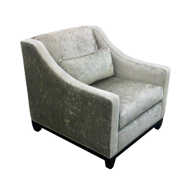 Joyner Lounge Chair