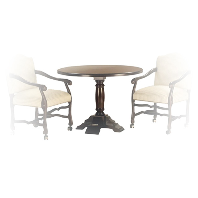 Juliet Game Table