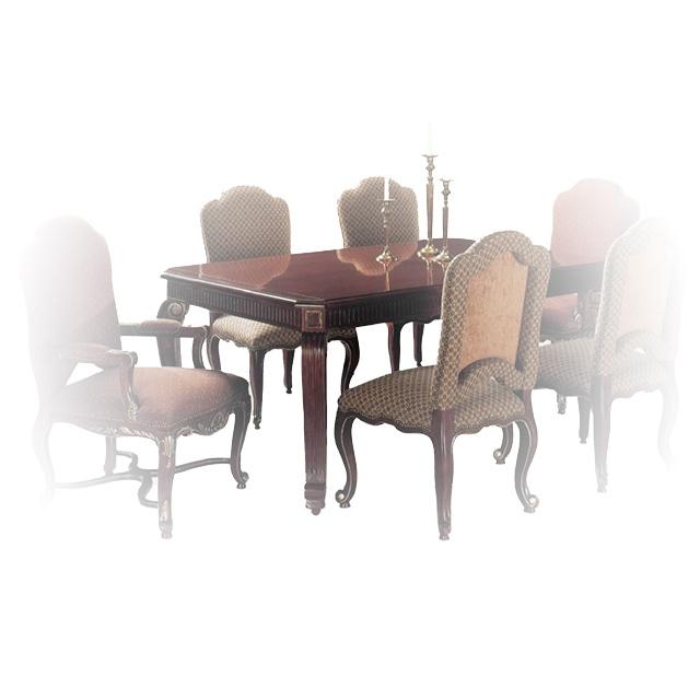 La Vella Dining Table