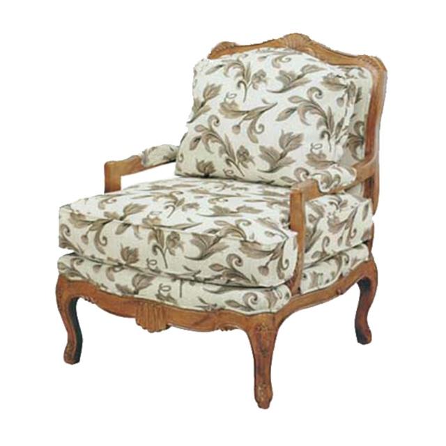Landis Bergere Chair