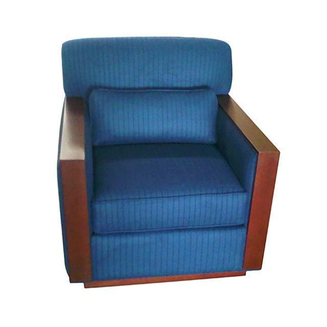 Larkin Lounge Chair