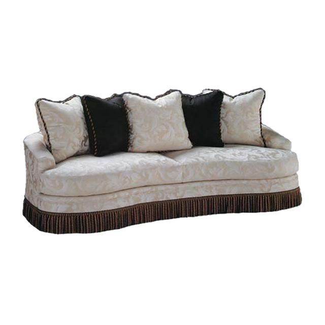 Lasso Sofa