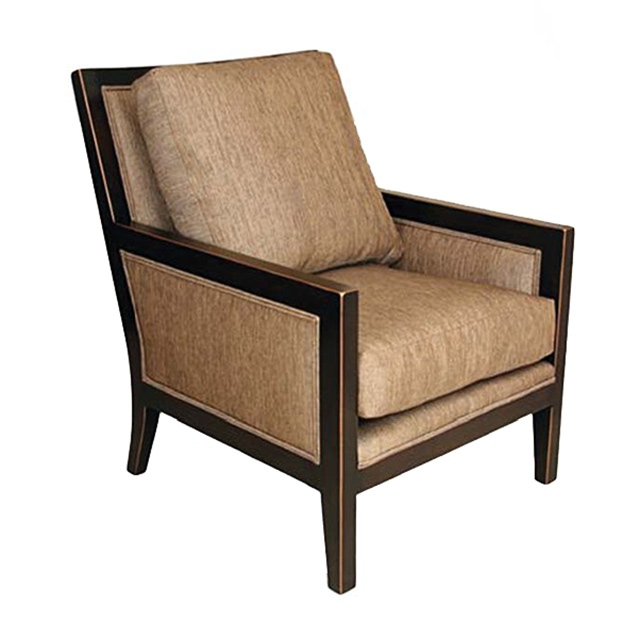 Leno Bergere Chair