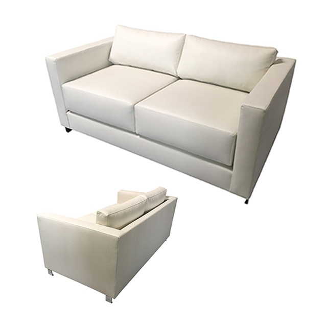 Leora Loveseat