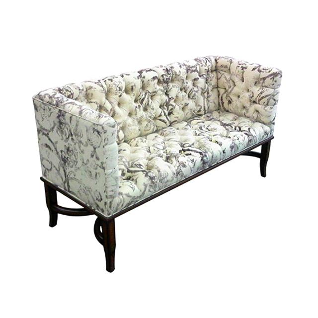 Maci Sofa