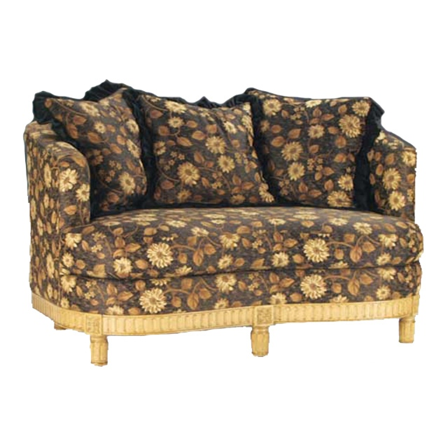 Sofas, Loveseats & Sectionals