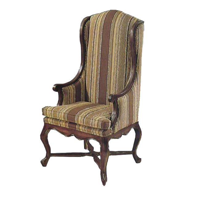 Master Guest Chair