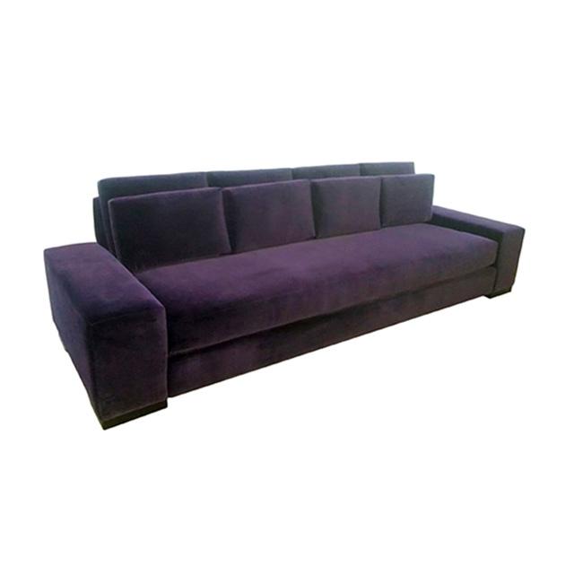 Moire Sofa