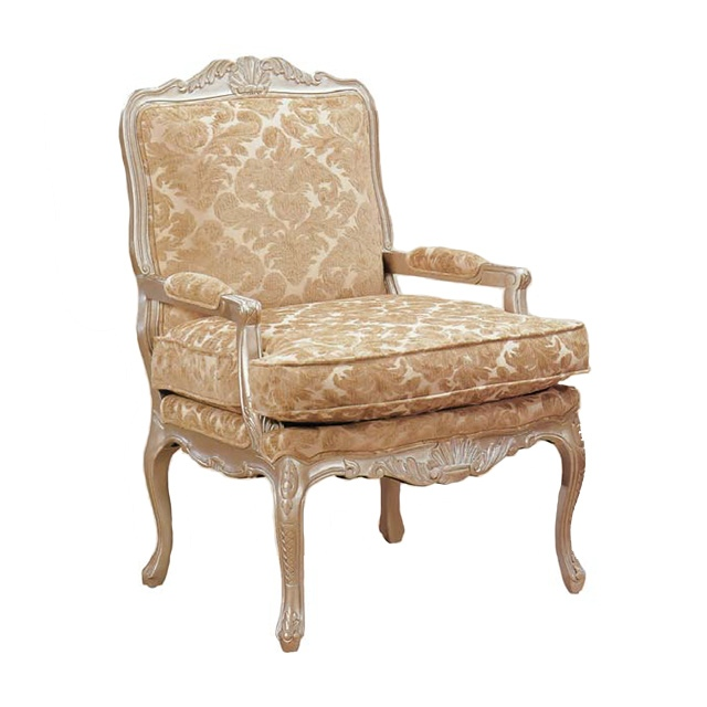 Napal Bergere Chair
