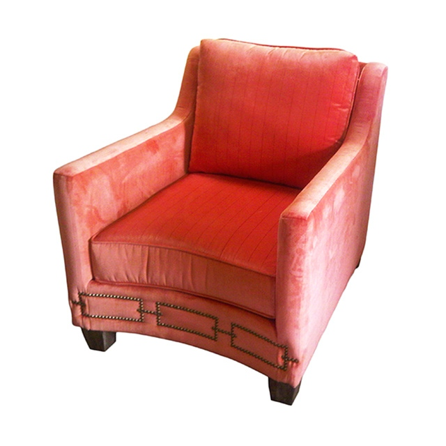 Ninon Lounge Chair