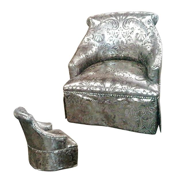 Palo Lounge Chair